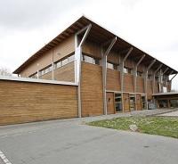 Stade de Laconnex