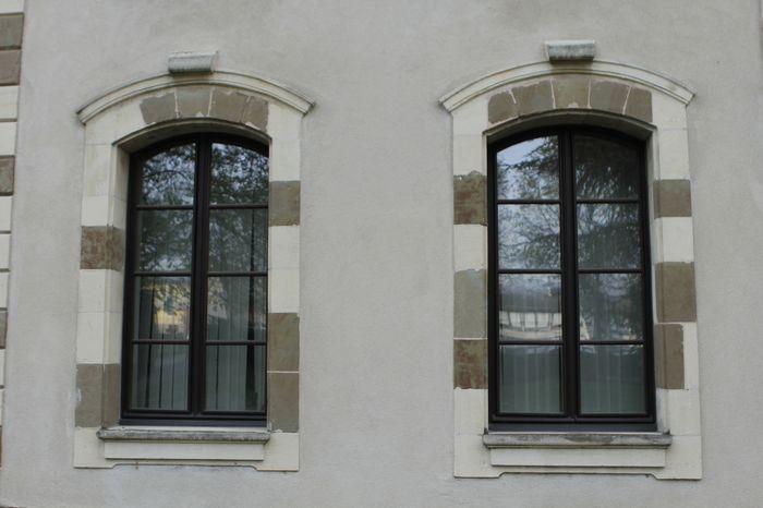 Fenêtres Sur-Mesure